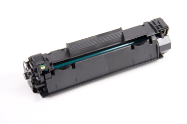 img-laser